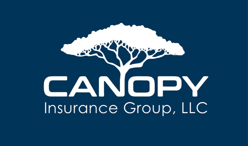 Home ...  sc 1 th 124 & Insurance Quotes | Canopy Insurance Group LLC